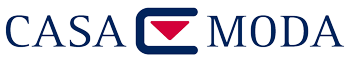 CASAMODA+Logo
