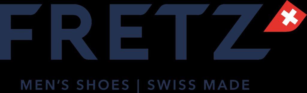 Fretz-Logo_cmyk.xnbak