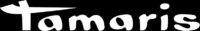 TAMARIS_Logo_ohneR