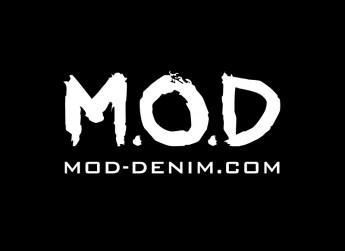 mod-logo_bl800_110331-345x251