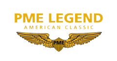 pme-legend-large